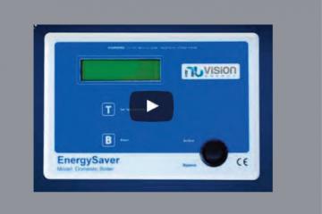 Growatt energy saver